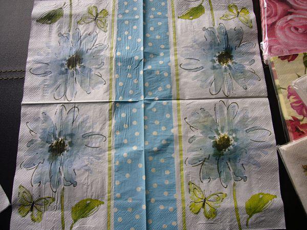 a10212-22 粉藍花*1