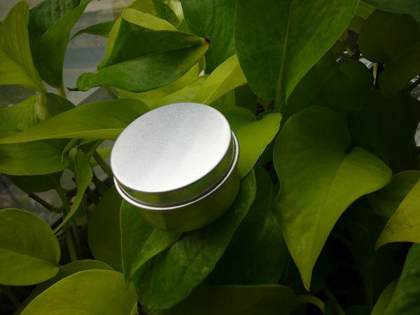 鋁盒(20g)100個*1...可幫您代購