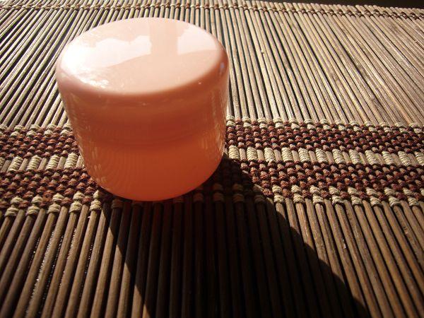 50g多色膏霜盒-1   粉紅色50個*1....可代購