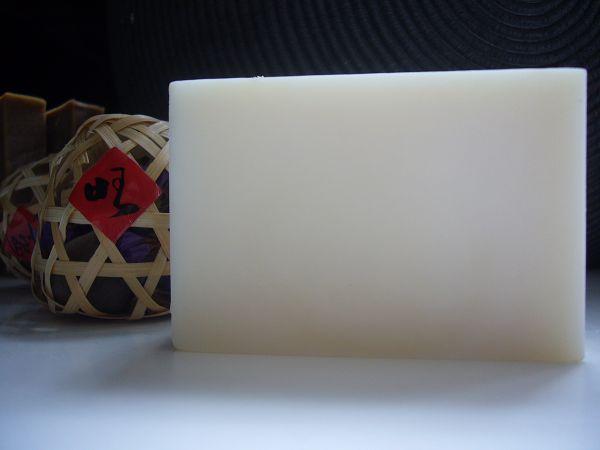 單堂體驗課-6  松木皂教學課程*1