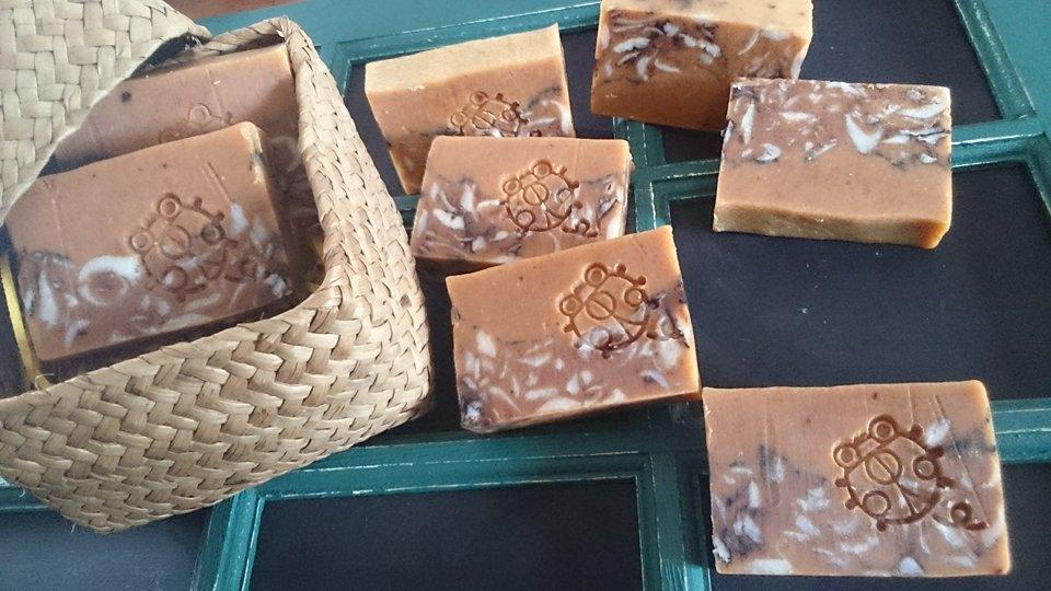 水噹噹-1    皂*1