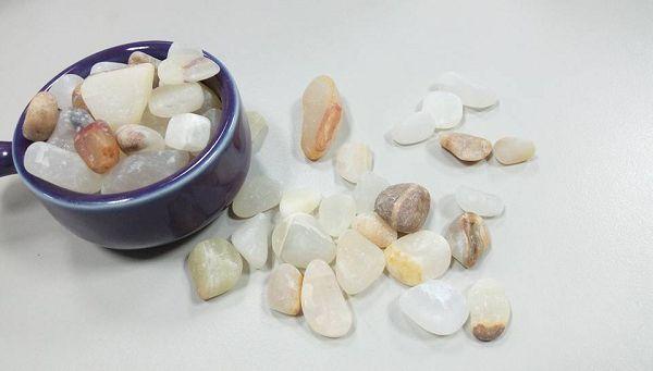 小石類-6  翠玉石100克*1