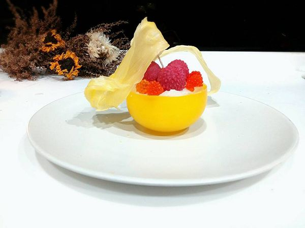 點心蛋糕蠟燭課程-3 點心蛋糕蠟燭課C款*1